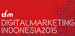 DIGITAL MARKETING INDONESIA 2015