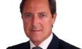 MSLGROUP Guillaume Herbette