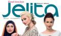 Jelita-April