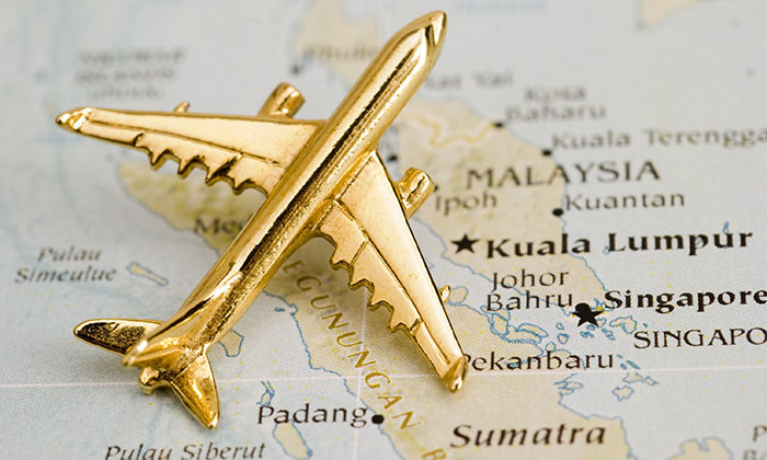 Malaysia_singapore_shutterstock
