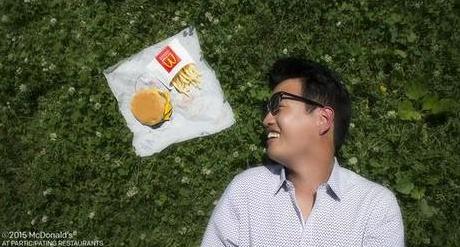 McDonalds_burrito