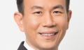 Nick Lim CA technologies