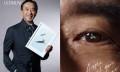 Shiseido James Tien