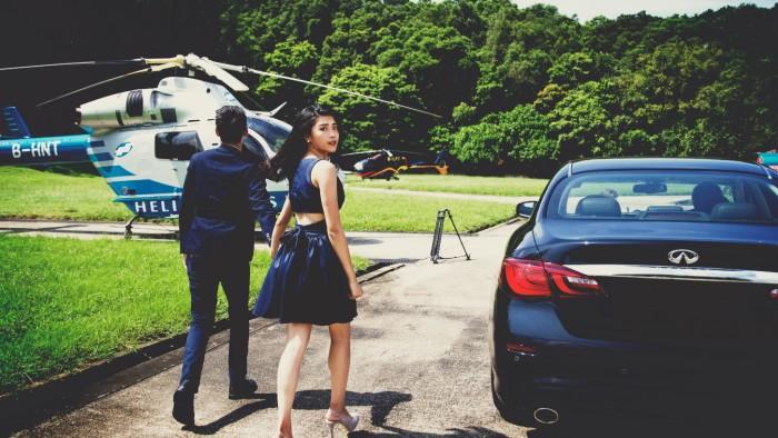 Uber_chopper2