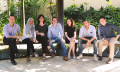 WeAreSocialSingapore-SeniorTeam27Aug2015