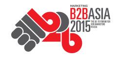 B2B Asia 2015