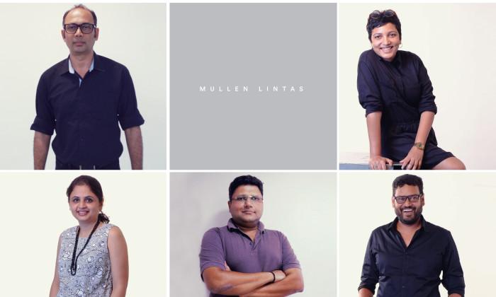 mullen-group-01