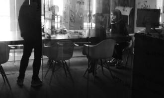 Addiction office