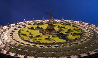 AIRBNB_A_DIFFERENT_PARIS_4
