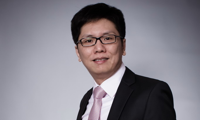 Razorfish China Names Alexander Lee As Chief Operating