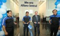 Allianz Malaysia Berhad Head Office