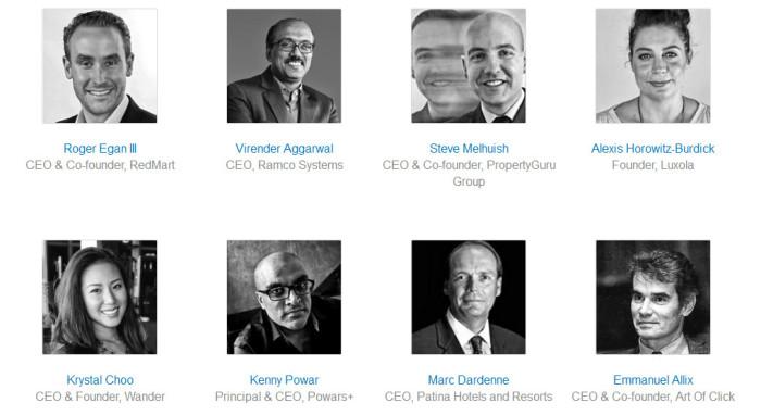 CEOs_LinkedIn