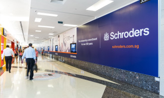 Citylink_Digital Walkway_Schroders_17 Jun'15 (10)