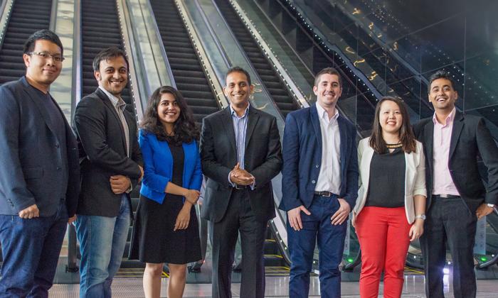 FutureMarketer Team - 1(1)