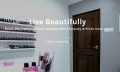 LiveBeautifully_app