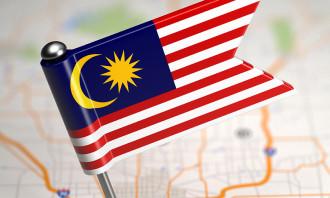Malaysia_Shutterstock