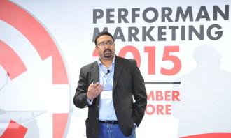Performance Marketing 2015 (105)
