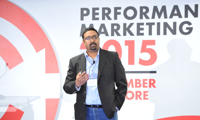 Performance Marketing 2015 (105)