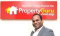 Sheldon Fernandez, Country Manager, PropertyGuru Malaysia