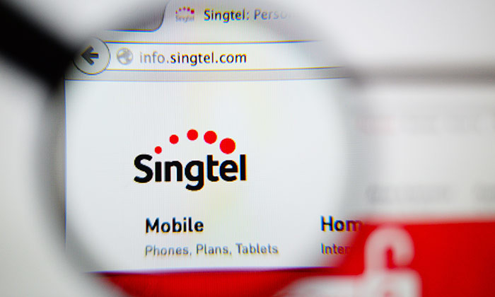 Singtel_shutterstock