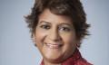 Sunita Rajan