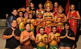 1. Bali_Jul 09 Offsite