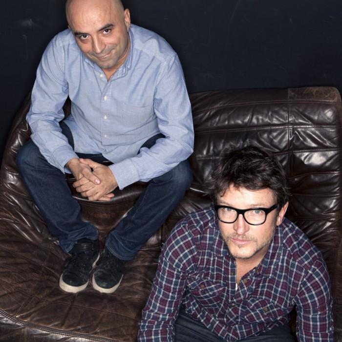 GUM founders
