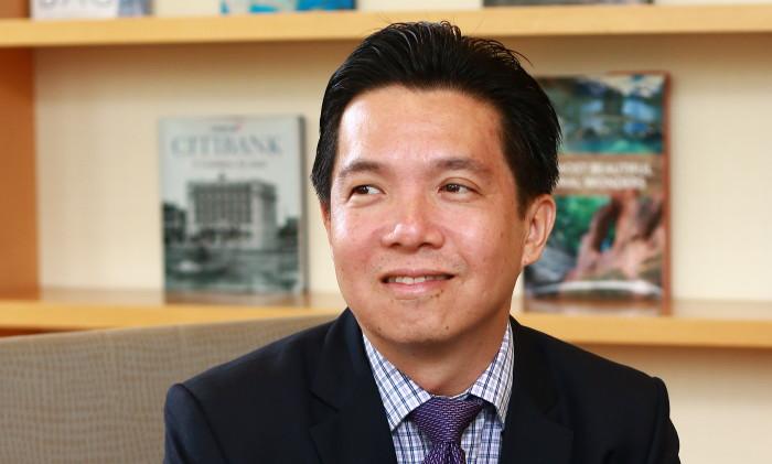 AMMY Futurist 2015_Citi Eric Wong