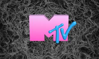 MTV Ident