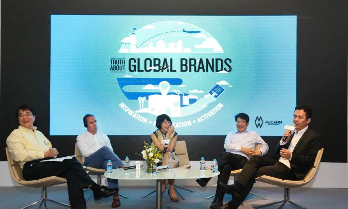 McCann_Panel Discussion on Deep Globality