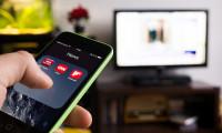 Mobile_TV_news_Shutterstock