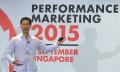 Performance Marketing 2015 (481)