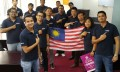 Practo Launches in Malaysia (Oct 28)