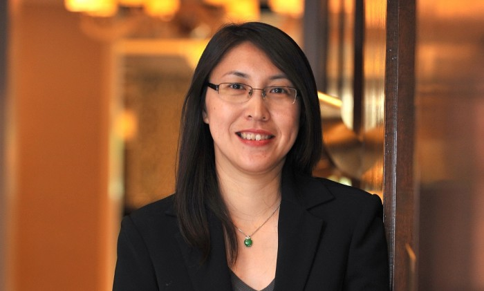 Prudential Assurance Malaysia Berhad (PAMB) has appointed Khoo Ai Lin as...