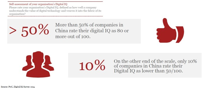 PwC Digital IQ Survey 2015_2
