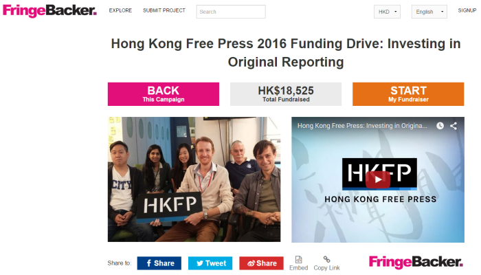 hkfp