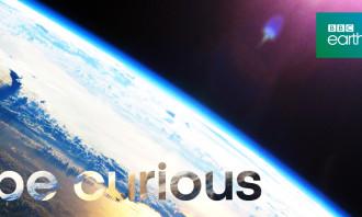 BBC-Earth-Future@BBC.com(1024x531)
