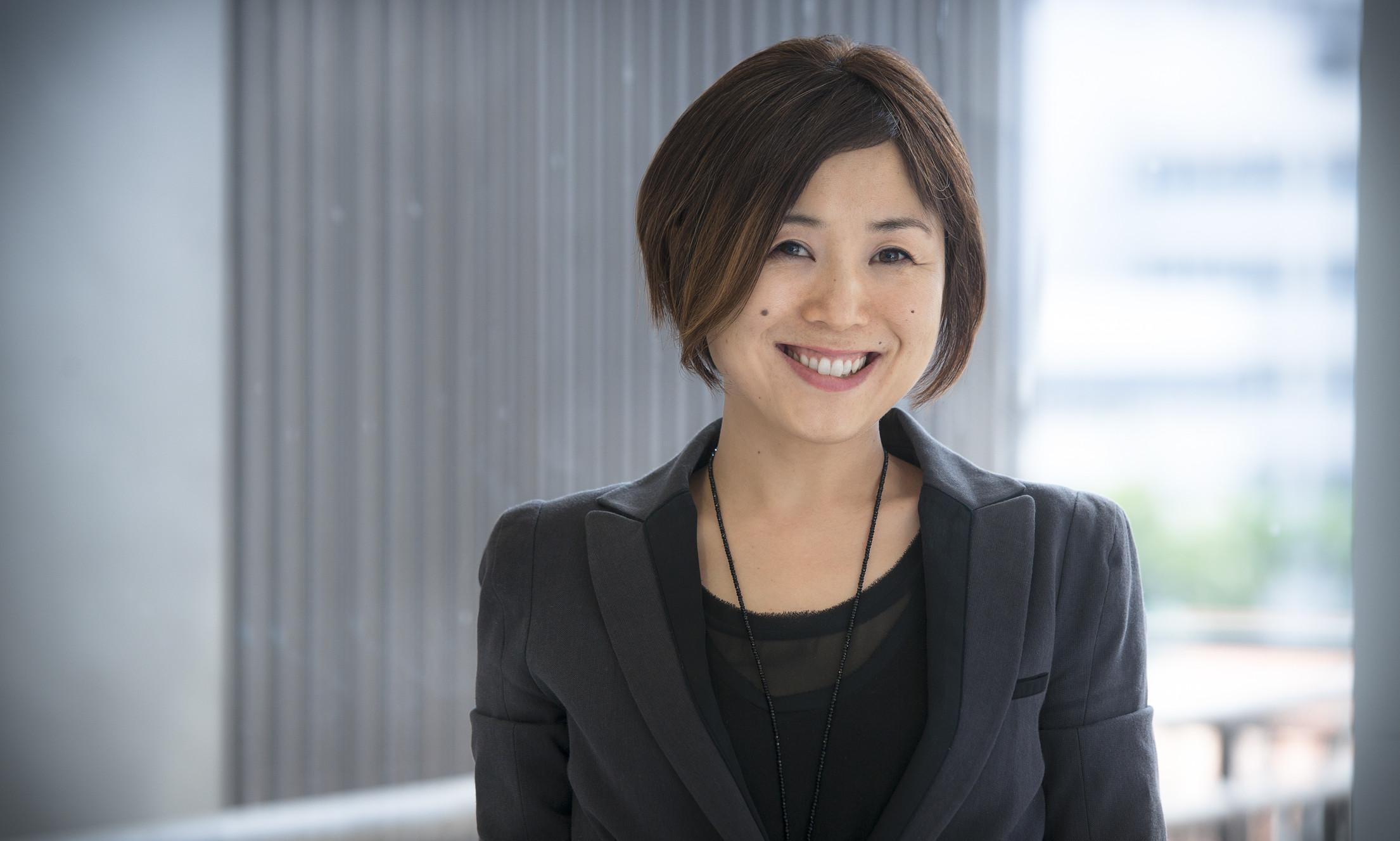 kyouko matsusita GroupM acquires majority stake in Essence Digital | Marketing Interactive