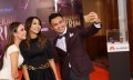 Media Prima and Huawei have released a heart-warming commercial for Huawei 'Mate S' smartphone, featuring top trending Malay celebrities Siti Saleha and Syarul Ridzwan