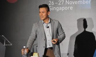 PR Asia 2015  (196)