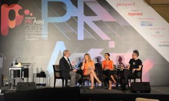 PR Asia 2015  (286)
