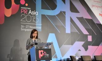 PR Asia 2015  (399)