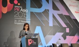 PR Asia 2015  (400)