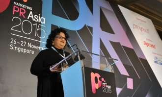 PR Asia 2015  (450)