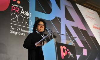 PR Asia 2015  (451)