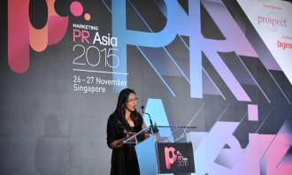 PR Asia 2015  (684)