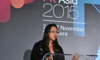 PR Asia 2015  (688)