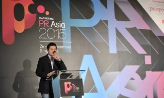 PR Asia 2015 day 2  (158)