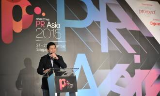 PR Asia 2015 day 2  (160)