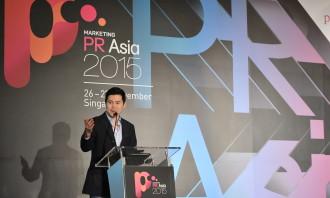 PR Asia 2015 day 2  (163)